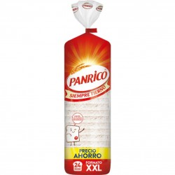 PANRICO PAN MOLDE S....