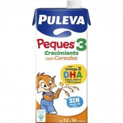 LECHE PULEVA PEQUES-3...