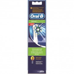CEPILLO DENTAL ORAL-B...
