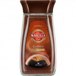 CAFE SBLE. MARCILLA CLASICO...