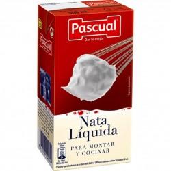 NATA PASCUAL MONTAR 500 CC