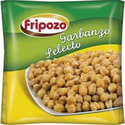 FRIPOZO GARBANZO NACIONAL...