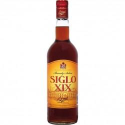 BRANDY SIGLO XIX 1 LT