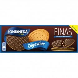 GLLTAS. FONTDA. DIGESTIVE...