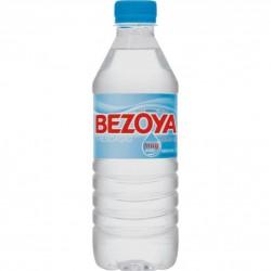 AGUA BEZOYA 500 CC