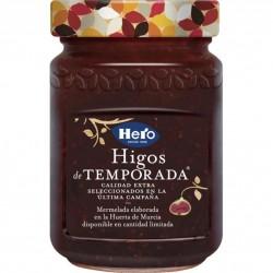 MERMELADA HERO TEMPORADA...