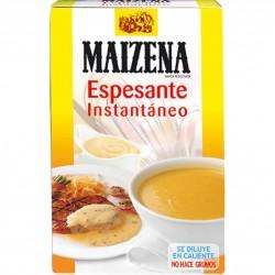 MAIZENA EXPRES 250 GRS.