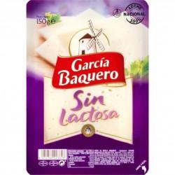 QUESO LONCHAS G.BAQUERO SIN...