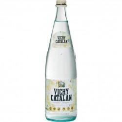 AGUA VICHY 1 LITRO NO...