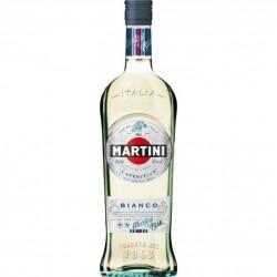 VERMOUT MARTINI BLANCO 1 LT