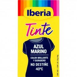 TINTE ROPA IBERIA AZUL...