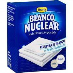 BLANQUEADOR BLANCO NUCLEAR...