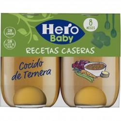 POTITO HERO RECET.CASERA...