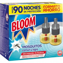 INSECTICIDA BLOOM CONTINUO...