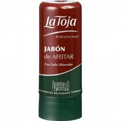 JABON BARRA LA TOJA...