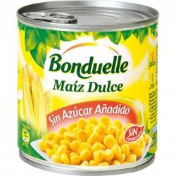 MAIZ BONDUELLE LATA 500 GRS.