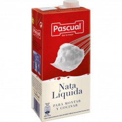 NATA PASCUAL MONTAR BRIK  1...