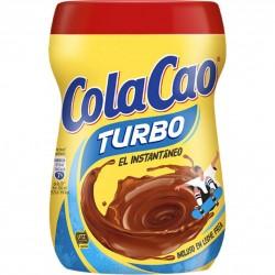 COLA-CAO TURBO 375 GRS